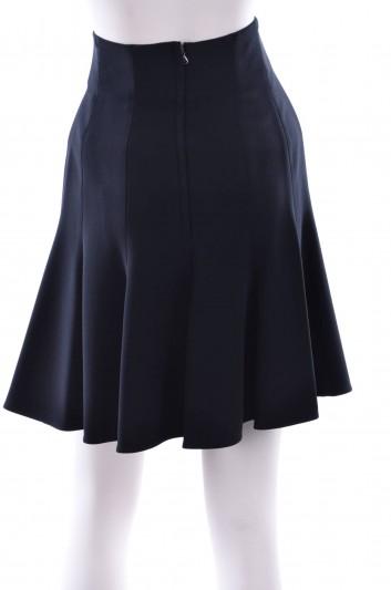 Dolce & Gabbana Women Short Skirt - F4X94T FURDV