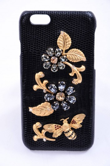 Dolce & Gabbana Funda Joya Iphone 6/6S Mujer - BI0725 AD572