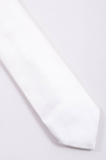 Dolce & Gabbana Corbata Hombre - GT102E G0U05