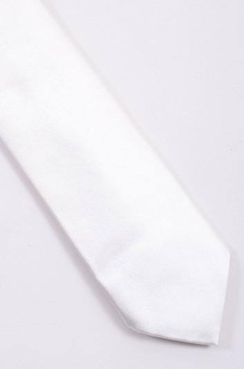 Dolce & Gabbana Men Tie - GT102E G0U05