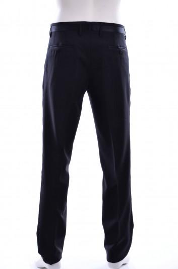Dolce & Gabbana Men Trouser - G6GJMT FU2OX