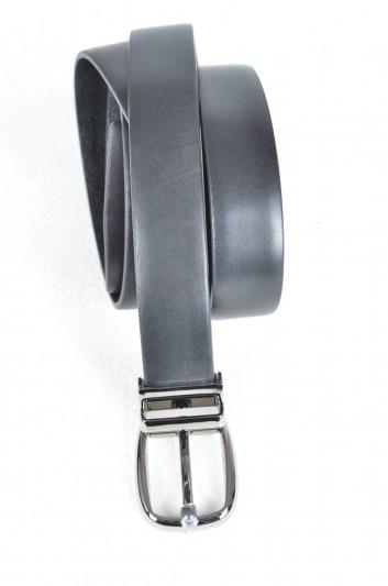 Dolce & Gabbana Cinturón Hombre - BC3953 AC399