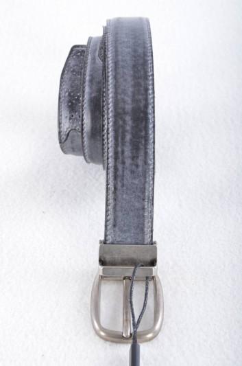 Dolce & Gabbana Men Belt - BC3961 A1591