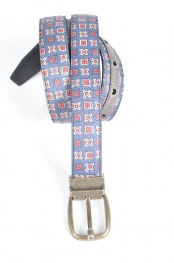 Dolce & Gabbana Cinturón Hombre - BC3961 AP371