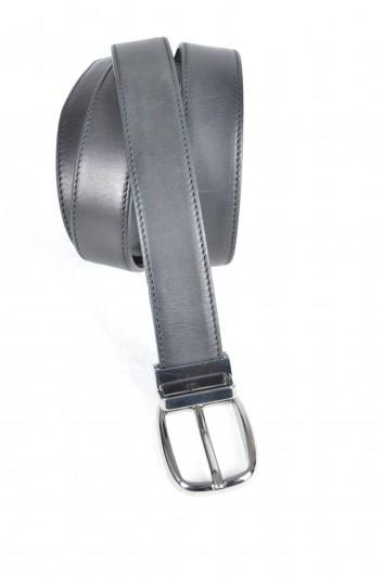 Dolce & Gabbana Cinturón Hombre - BC3953 A1607