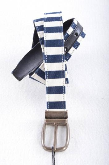 Dolce & Gabbana Cinturón Hombre - BC3953 AF742