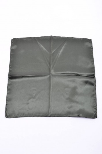 Dolce & Gabbana Men Pocket Square - GR412E FU1AU