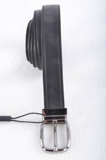 Dolce & Gabbana Cinturón Hombre - BC3614 A1032