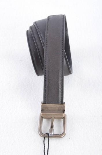 Dolce & Gabbana Cinturón Hombre - BC3953 A1032