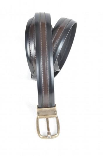 Dolce & Gabbana Cinturón Hombre - BC3955 B3116