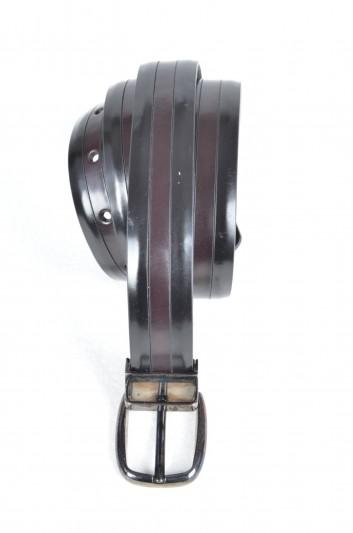 Dolce & Gabbana Cinturón Hombre - BC3953 A1817
