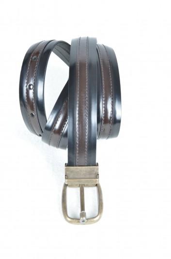 Dolce & Gabbana Cinturón Hombre - BC3955 AP405