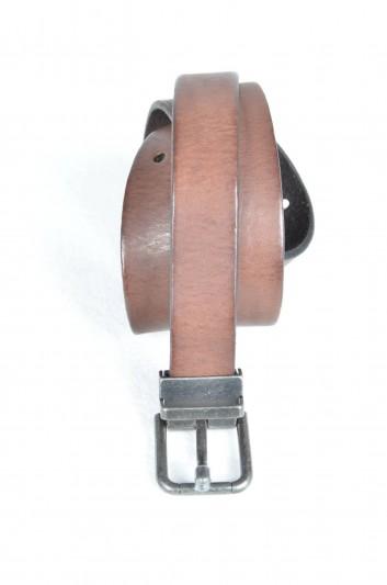 Dolce & Gabbana Men Belt - BC530D A0022