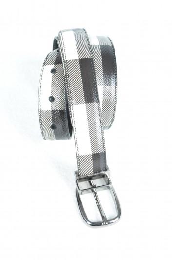 Dolce & Gabbana Cinturón Hombre - BC3953 AC203