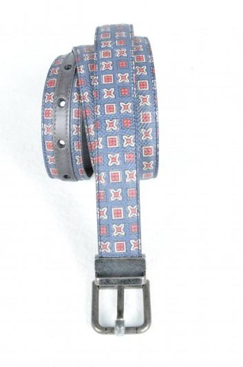 Dolce & Gabbana Cinturón Hombre - BC4002 AP371