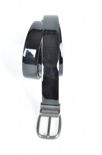 Dolce & Gabbana Cinturón Hombre - BC3953 A1153