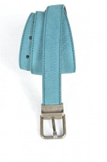 Dolce & Gabbana Cinturón Hombre - BC3953 B6251