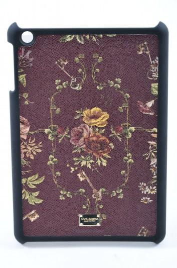 Dolce & Gabbana Funda Ipad Mini Placa Mujer - BI2021 AP252