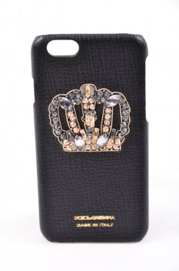 Dolce & Gabbana Men Jewel Iphone 6 / 6s Case - BP2127 AL512