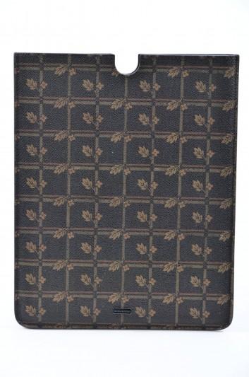 Dolce & Gabbana Funda Tablet Placa Hombre - BP1666 B6120