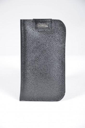 Dolce & Gabbana Men Smartphone Cover - BP298P A0022
