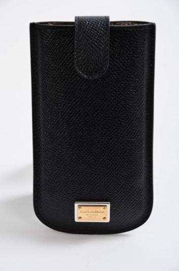 Dolce & Gabbana Funda Iphone 5/5S Mujer - BI0538 A7158
