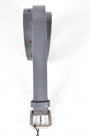 Dolce & Gabbana Cinturón Mujer - BE1025 AC041