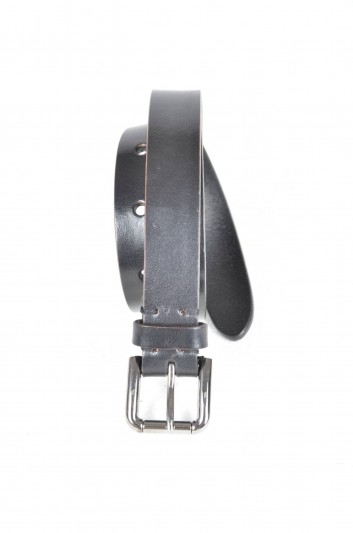 Dolce & Gabbana Cinturón Mujer - BE1063 AC029