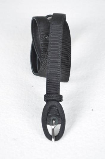 Dolce & Gabbana Cinturón Mujer - BE270C A0044