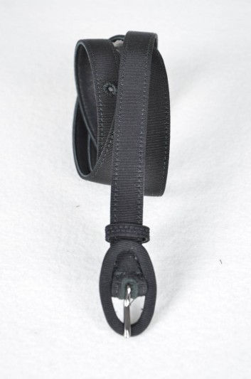 Dolce & Gabbana Women Belt - BE270C A0044