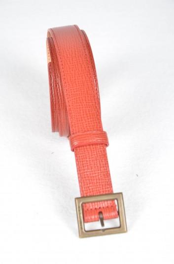 Dolce & Gabbana Cinturón Mujer - BE0958 A7896