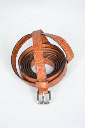 Dolce & Gabbana Cinturón Mujer - BC2240 A2511