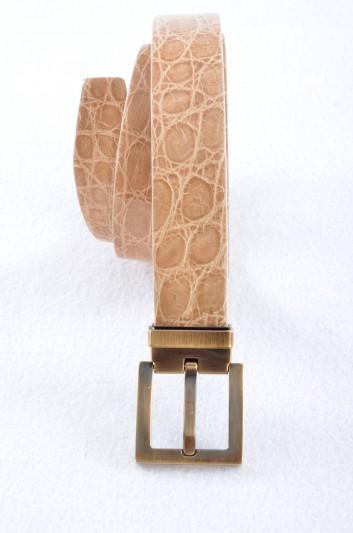 Dolce & Gabbana Cinturón Mujer - BE0205 A2680