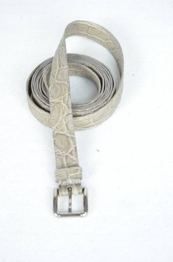 Dolce & Gabbana Women Belt - BC2239 A2511