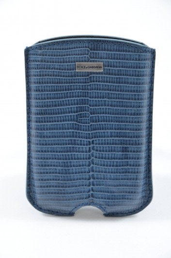 Dolce & Gabbana Men Plate Blackberry Cover - BP1766 A2040