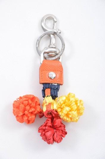 Dolce & Gabbana Women Key Holder - BI0780 B9542