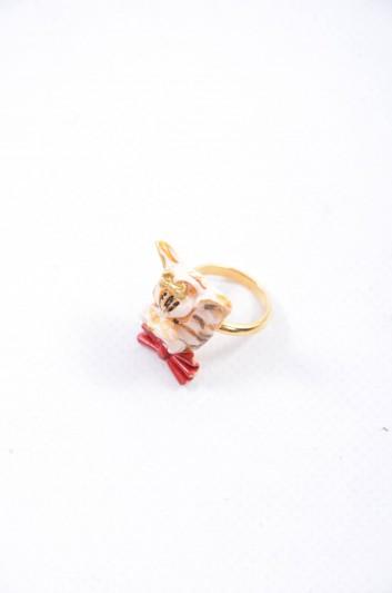 Dolce & Gabbana Anillo Mujer - WRJ8A2 W1111