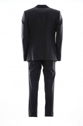 Dolce & Gabbana Traje 1 Botón Hombre - GK0VMT FR3DN