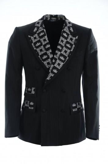 Dolce & Gabbana Americana Hombre - G2MX4T FU8AM