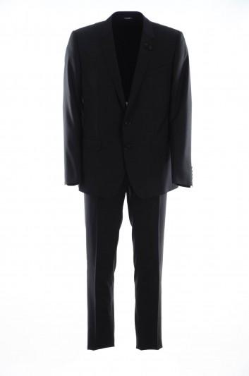 Dolce & Gabbana Men 2 Buttons Suit - GK0EMZ FJ2BC