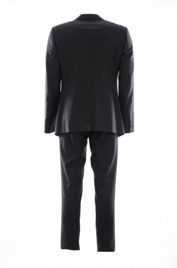 Dolce & Gabbana Traje 2 Botones Hombre - GK0EMT FR2V2