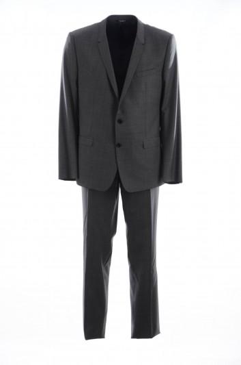 Dolce & Gabbana Men 2 Buttons Suit - G13AMT FM2EH