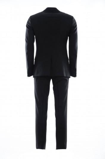 Dolce & Gabbana Traje 2 Botones Hombre - GK4KMT FJ2A9
