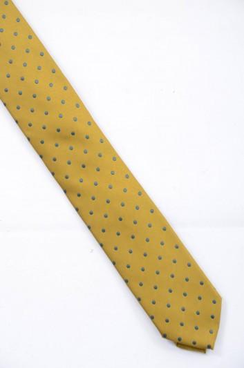 Dolce & Gabbana Men Tie - GT149E G0JBQ