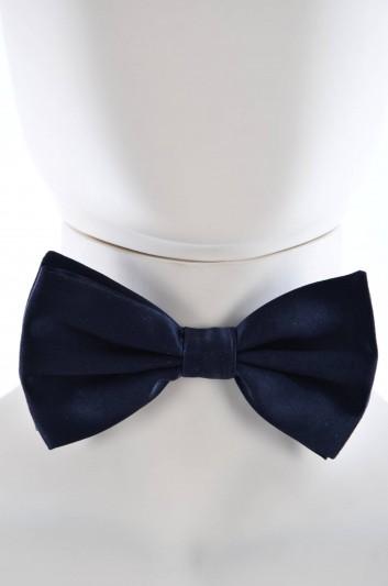 Dolce & Gabbana Men Bow Tie - GR053E FU1AU