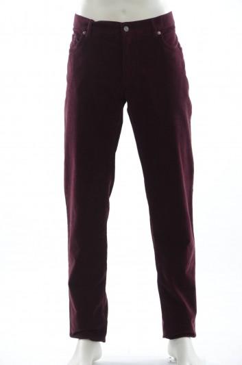Dolce & Gabbana Pantalón Hombre - G6QJLT G8T70