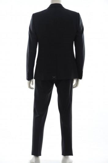 Dolce & Gabbana Traje Hombre - G17CMZ FU2OX