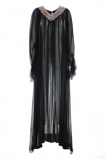 Dolce & Gabbana Vestido Mujer - F6ZZ5Z FU1AT