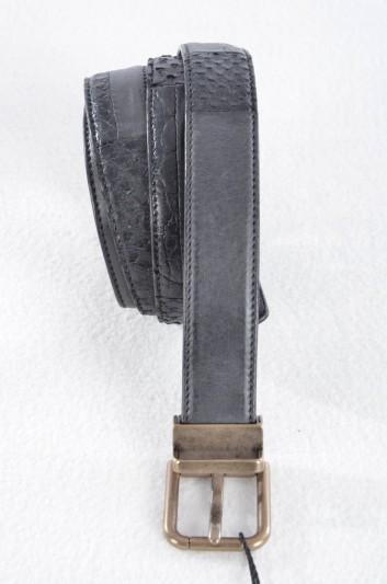 Dolce & Gabbana Cinturón Hombre - BC3891 B2K01