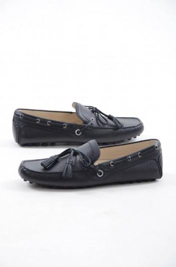 Dolce & Gabbana Men Loafer - A30033 AB627